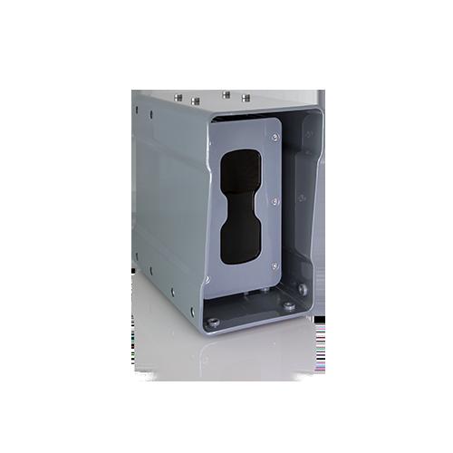 Survision Micropak