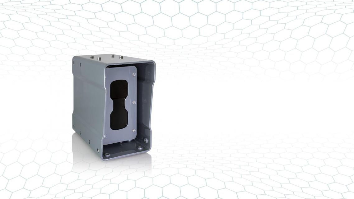 Launch of new MICROPAK 3 sensor